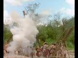 Чародей: Страна Великого Дракона / Spellbinder: Land of the Dragon Lord / Серия 3 (26) (Noel Price) [1997, Фантастика, Приключения, DVD-Remux] MVO НОТА Original