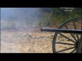 Артиллерия - Оружие которое изменило мир