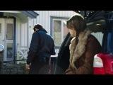Друзья на всю жизнь / Vänner för livet (2013, Швеция, детектив)
