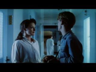 Маленькая смерть 2: скверные ленты / la petite mort 2: nasty tapes (2014) bdrip 720p